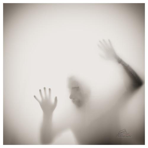 Movember 9: Escape Stigma