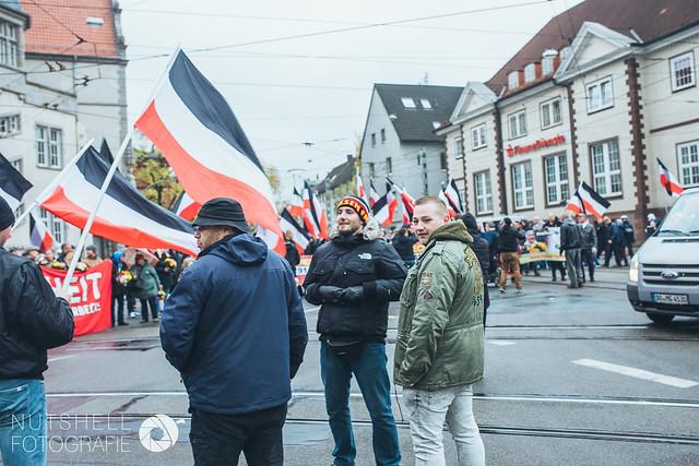 Bielefeld Teil 2 (101)