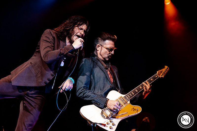 Rival Sons (10)