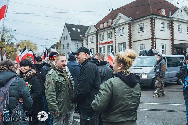 Bielefeld Teil 2 (102)