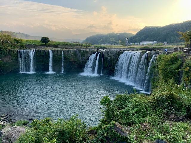 Kyushu hiking, Japan 2019 54