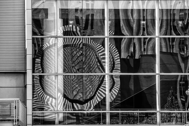 Big Window