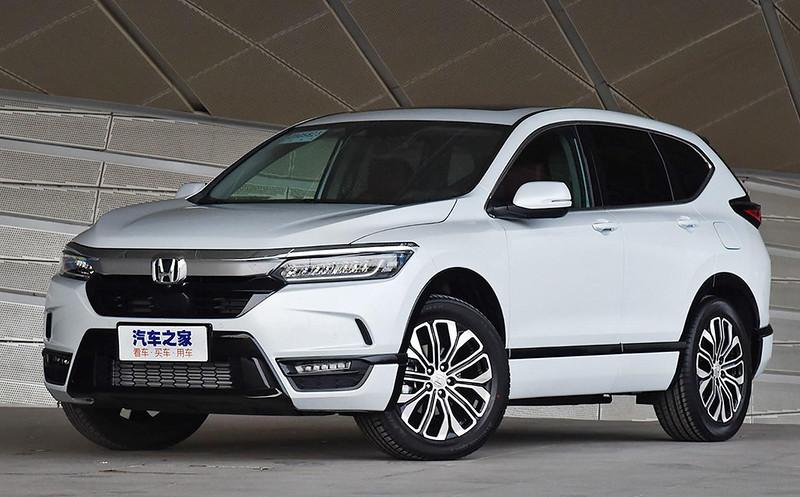 2020-Honda-Breeze-China-CR-V-21