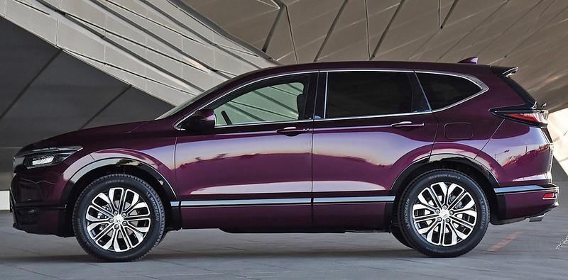 2020-Honda-Breeze-China-CR-V-18