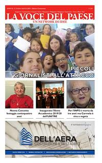 Casamassima_39-41-01