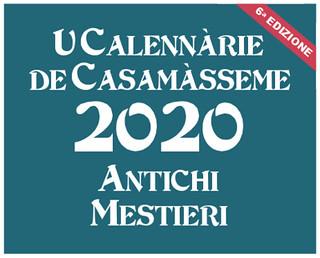 Calendario 2020 - banner (2)