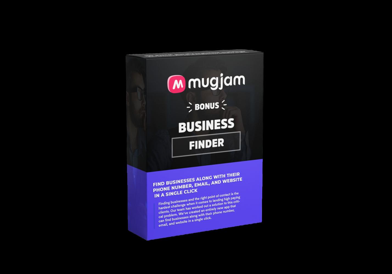 MugJam Coupon Code
