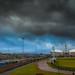 Overcast Durban Days_ (1)