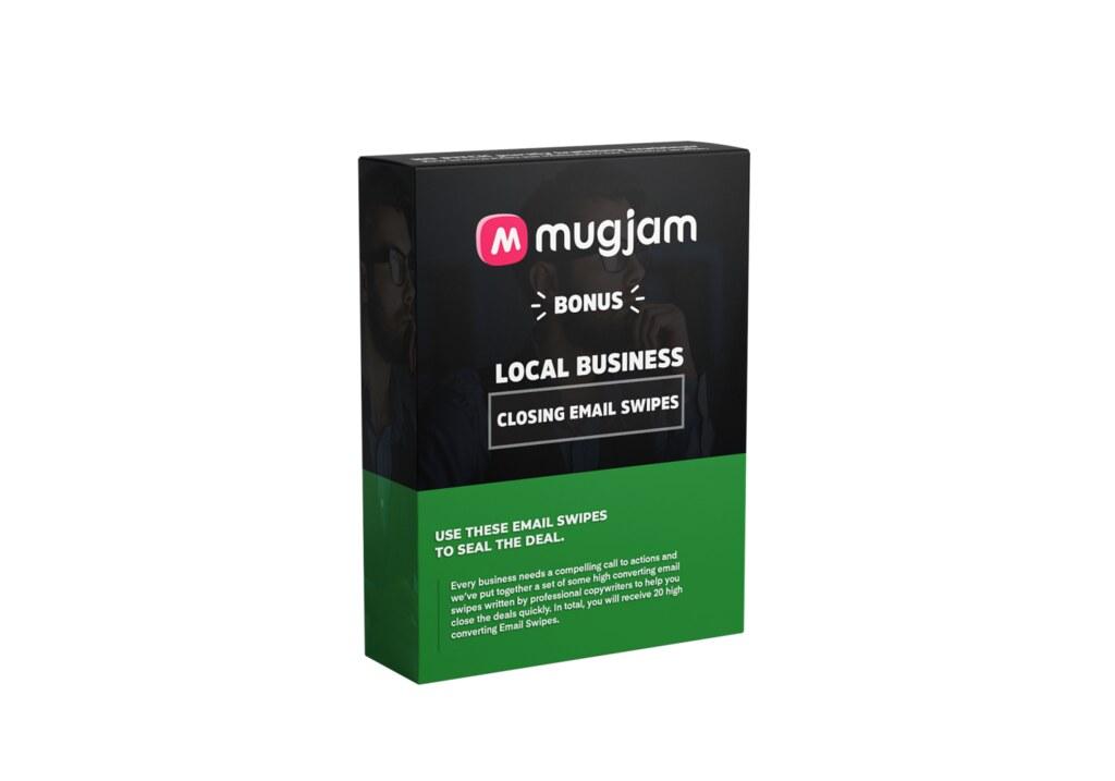 MugJam Review