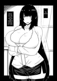 [Hroz] Rape Sareru Inki na Oba-san. Raping the Gloomy Oba-san. [English] {Erelzen}