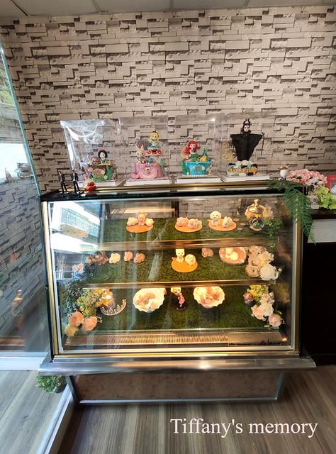 2019119板橋花園腳印蛋糕店_191110_0042