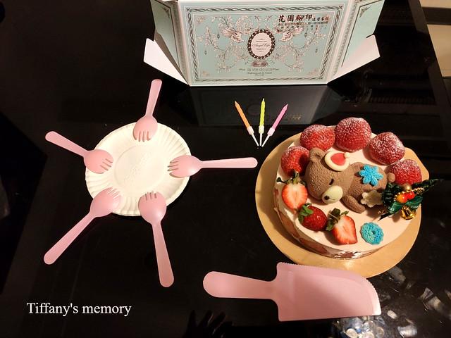 2019119板橋花園腳印蛋糕店_191110_0027