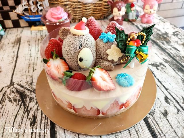 2019119板橋花園腳印蛋糕店_191110_0038