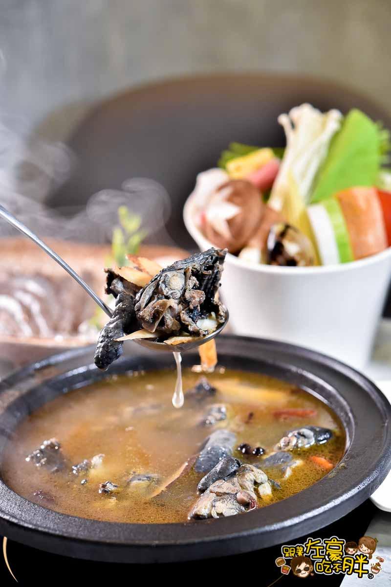 肉癮食鍋高雄火鍋高雄鍋物-23