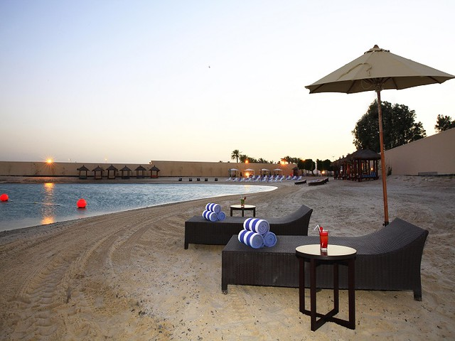 5441 Why to choose Dana Beach Resort as your next holiday destination (5)