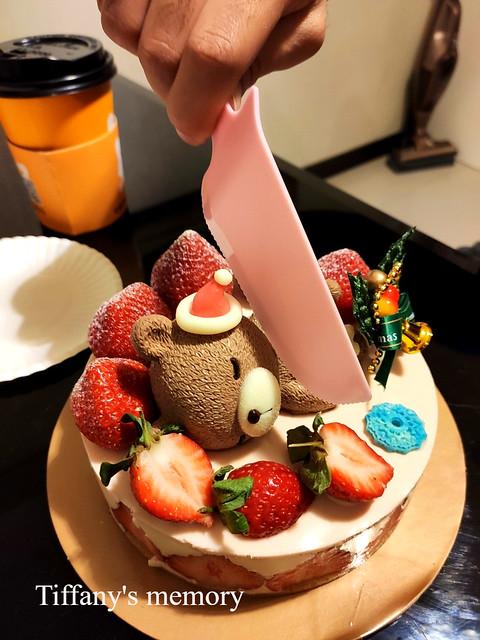 2019119板橋花園腳印蛋糕店_191110_0065