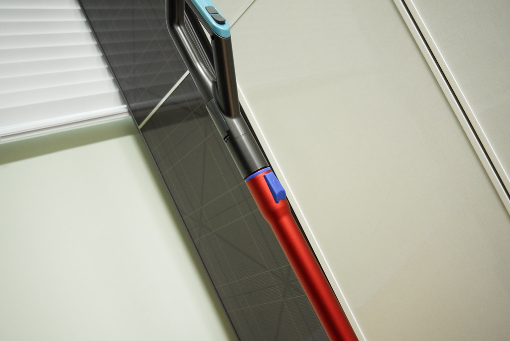 ECTACO Cleaner