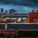 Overcast Durban Days_ (3)