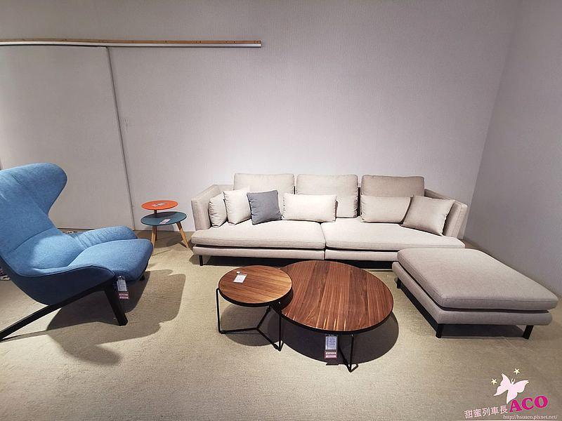沙發先生 家具推薦54