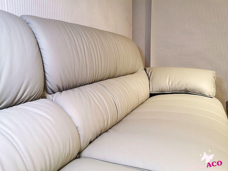 沙發先生 家具推薦57