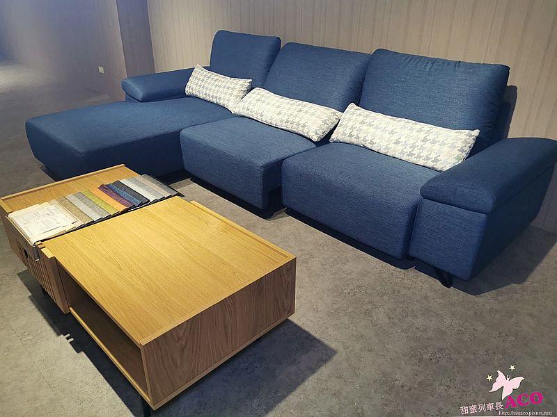 沙發先生 家具推薦51