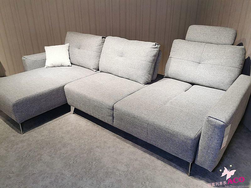 沙發先生 家具推薦52