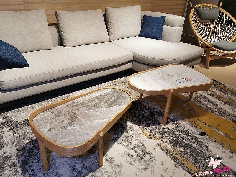 沙發先生 家具推薦36