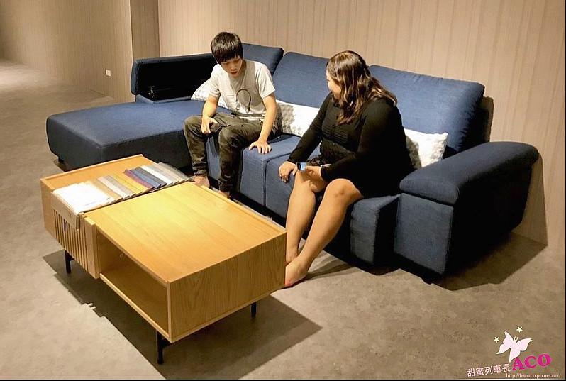 沙發先生 家具推薦32