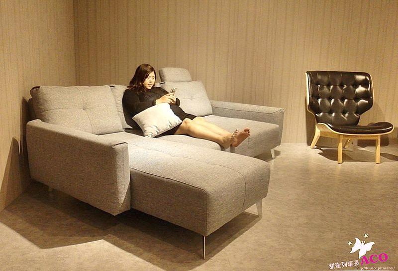 沙發先生 家具推薦30