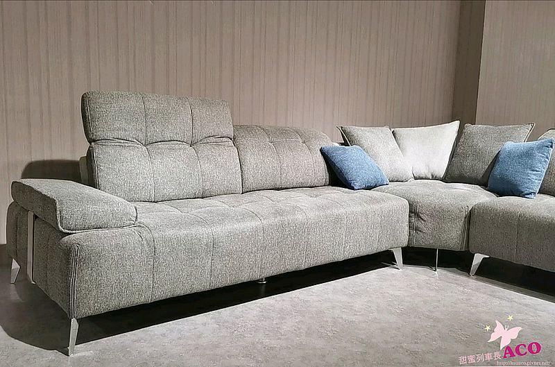 沙發先生 家具推薦25