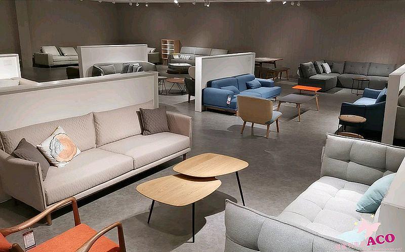 沙發先生 家具推薦22