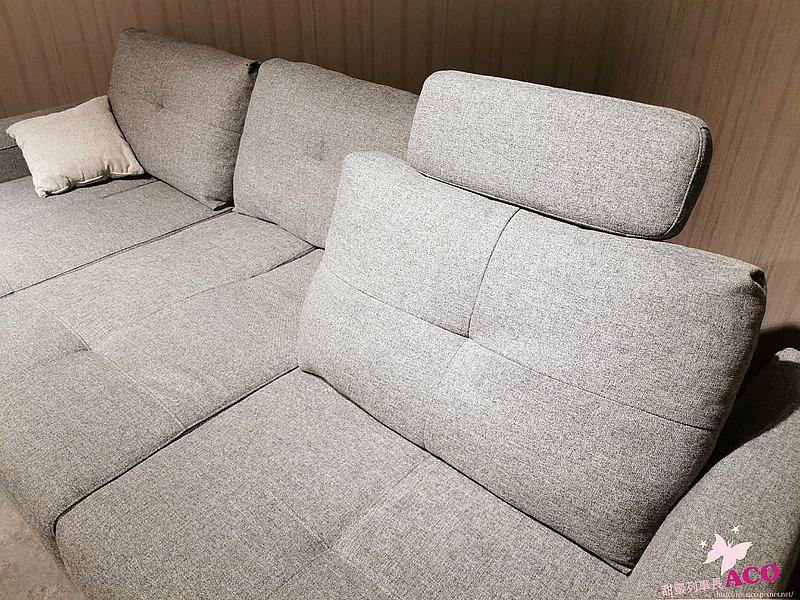 沙發先生 家具推薦16