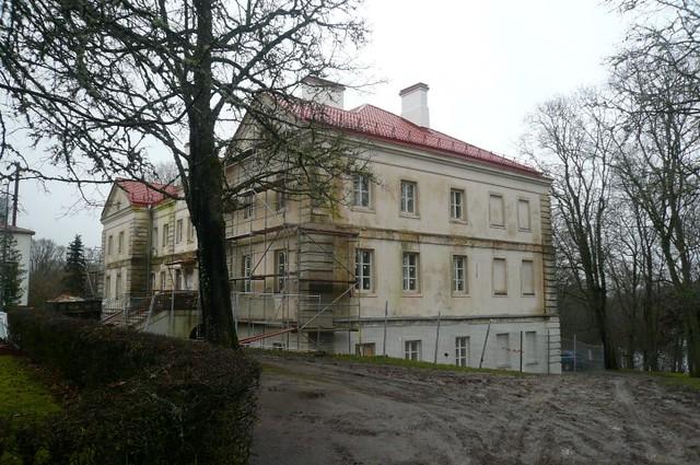 P1720116