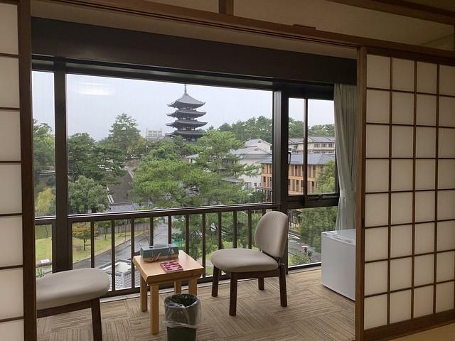 Nara, Japan 2019 142