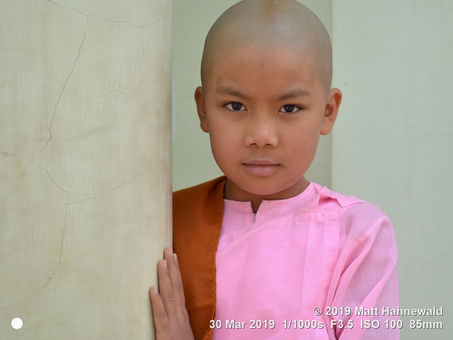 2019-03a Burma (37b)