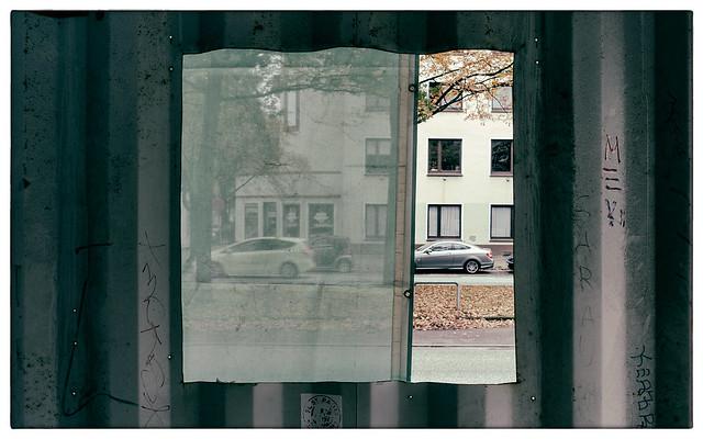 Einzuzweidrittelnbehängtesfenster