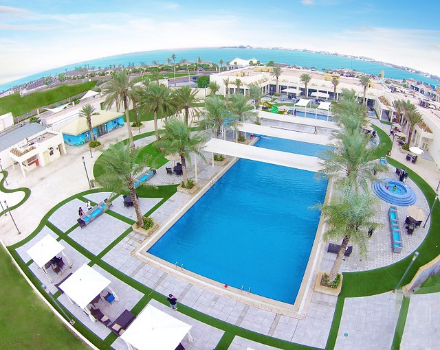 5441 Why to choose Dana Beach Resort as your next holiday destination (2)