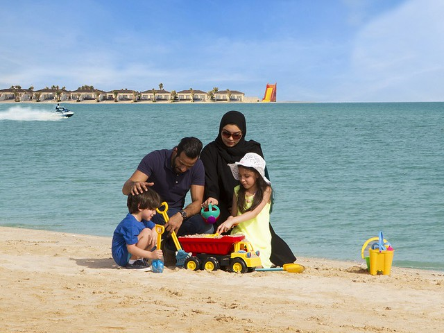 5441 Why to choose Dana Beach Resort as your next holiday destination (4)