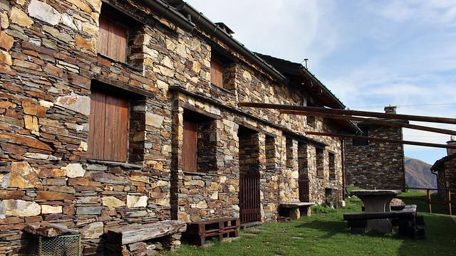 Im Bergweiler Monterecchio