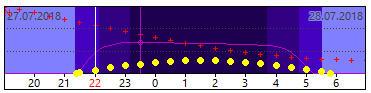 astroplanner-08.jpg