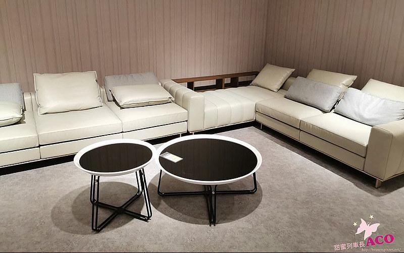 沙發先生 家具推薦08