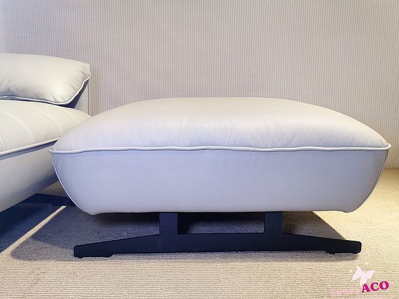 沙發先生 家具推薦56