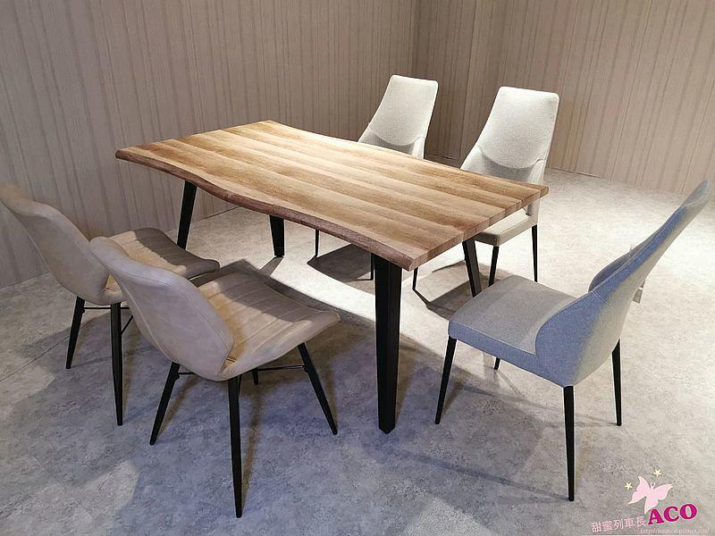 沙發先生 家具推薦49