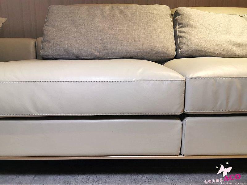 沙發先生 家具推薦43