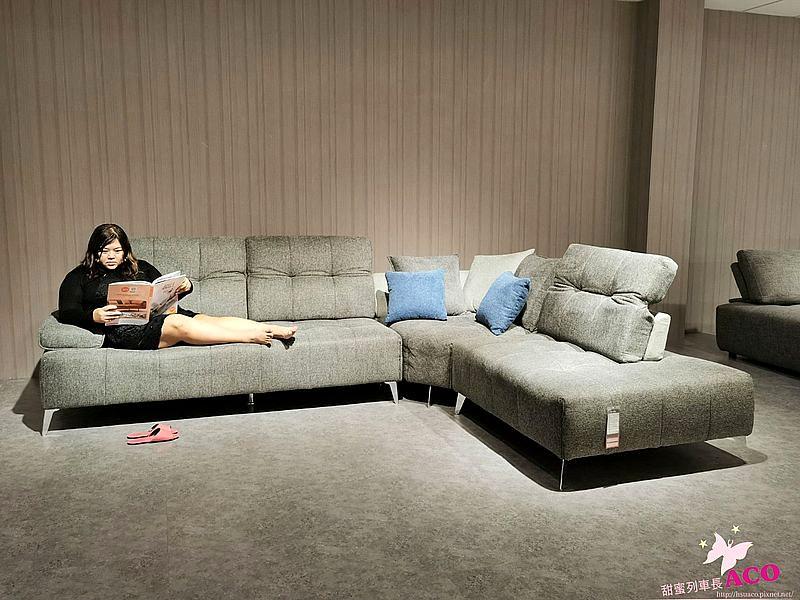 沙發先生 家具推薦35