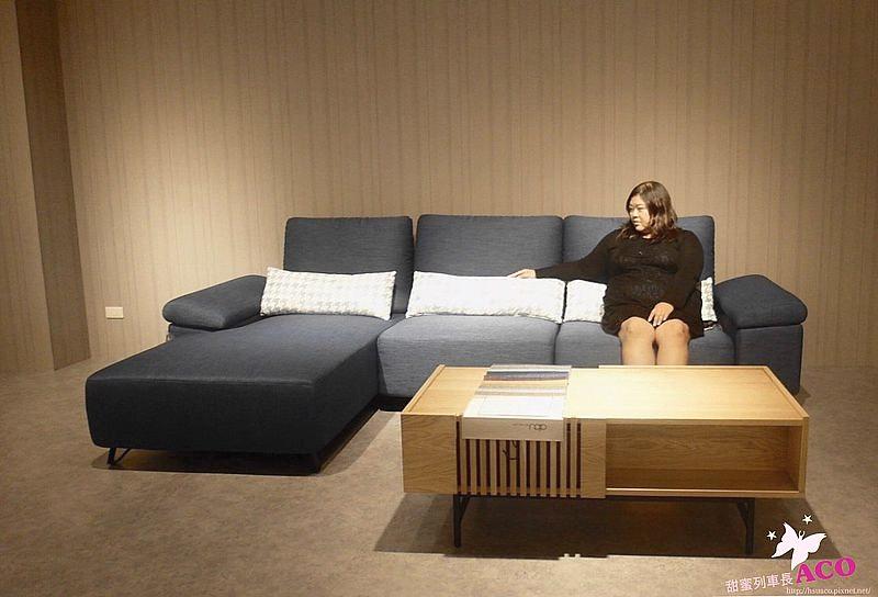 沙發先生 家具推薦26