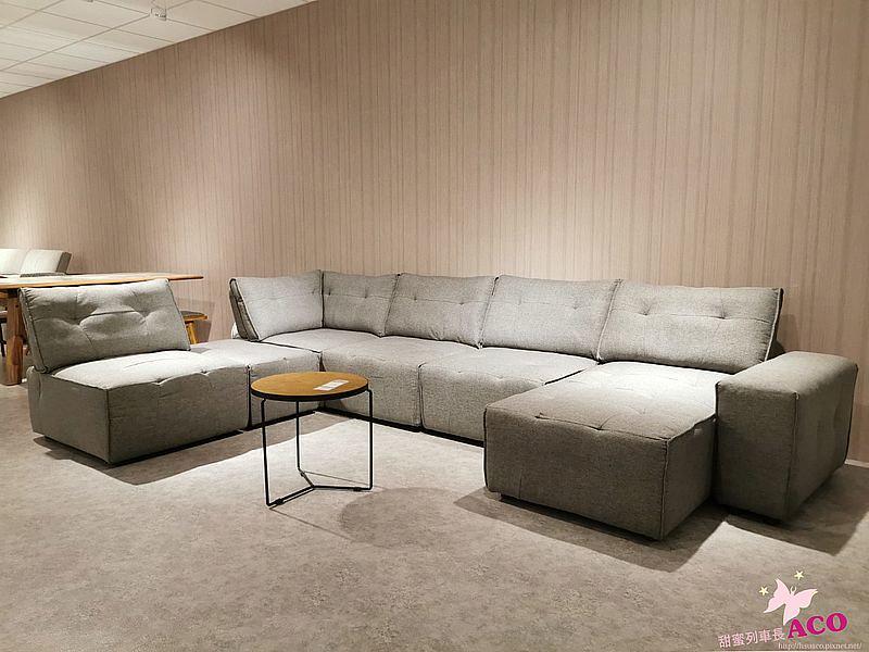 沙發先生 家具推薦09