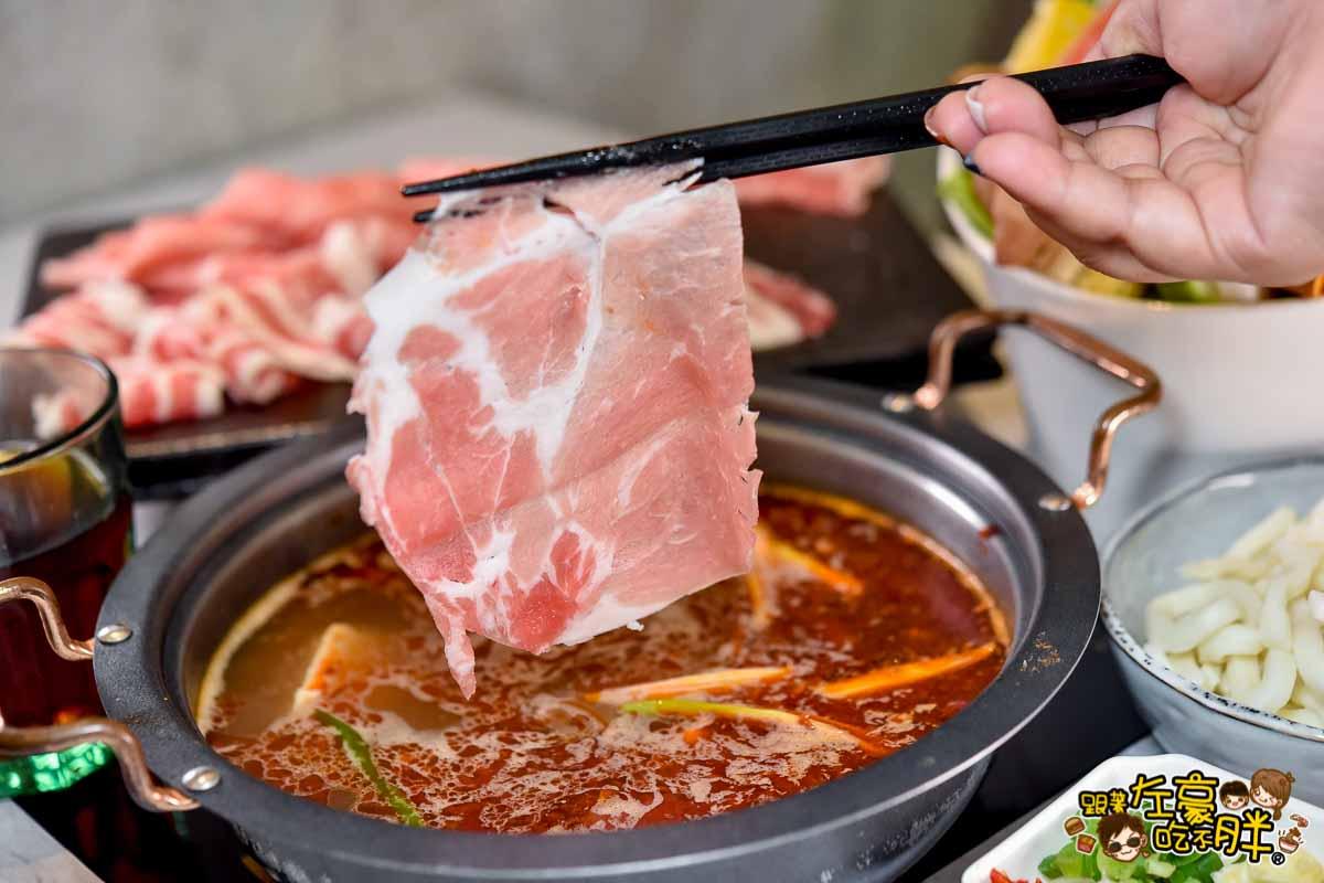 肉癮食鍋高雄火鍋高雄鍋物-66