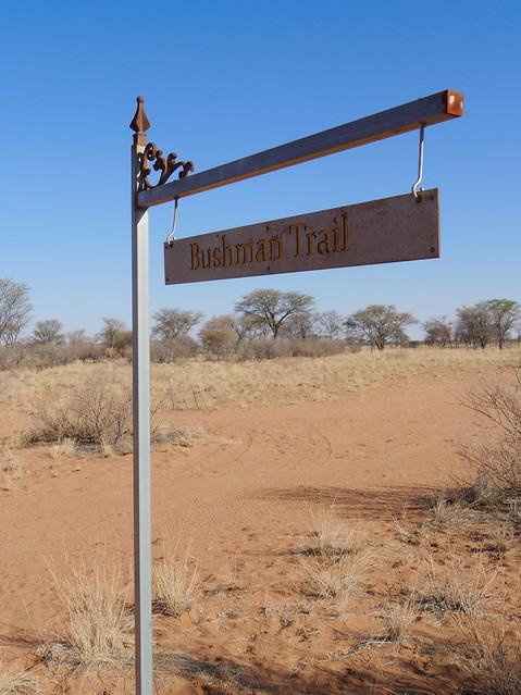 NamibiaFromWindhoekToGobabis013