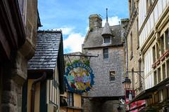 59596-Mont-Saint-Michel